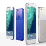 R.I.P.: lemondott a Google a Pixel telefonról