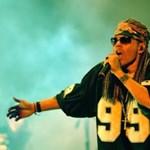 A zenekar sokáig nem akarta lemezre venni, Pataky Attiláék viszont feldolgozták - itt egy Guns N' Roses-ritkaság (videó)
