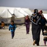 Több mint egymilliárd forintot ad a kormány a szíriai Melkita Görögkatolikus Egyháznak