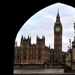 Több ezer font gyűlt össze a Londonban meghalt magyar hajléktalan emlékére
