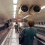 Utazzon a 2-es metróval Minnesotába!
