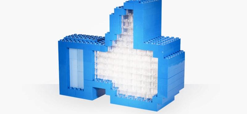 Újfajta, 3D-s posztok lesznek a Facebookon, de van egy ennél is jobb hír – videó