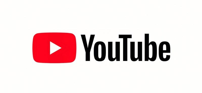 Ön melyiket látta? A YouTube előállt 2017 legnépszerűbb videóival, 2 toplistája is van