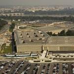 A levegőbe akarta röpíteni a Pentagont egy massachusettsi férfi