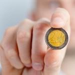 50 milliárd forint hitelt ad oktatásfejlesztésre az Európai Beruházási Bank