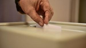 Alaptörvénysértő a büntetés a vissza nem adott népszavazási aláírásgyűjtő ívekért
