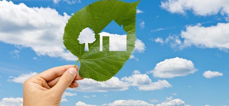 Gazdaságos környezetvédelem: így is lehet!