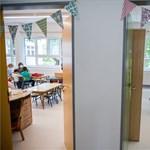 Az Emmi ismét módosíthatja az iskolaérettségi vizsgálatok rendszerét