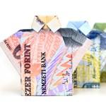 Megindulhat a pénzvándorlás - ezért esik az OTP