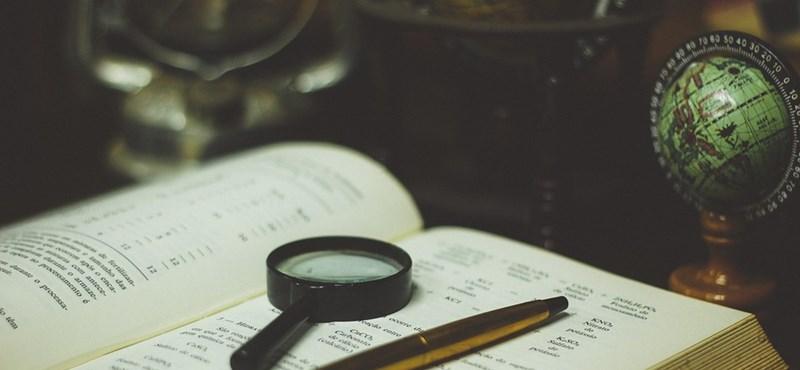 Izgalmas történelmi teszt profiknak: tudtok annyit, mint egy érettségiző?