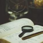 Szuper program: hamarosan jön a Kutatók éjszakája