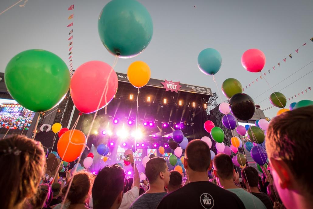 gyak.17.06.26. VOLT fesztivál Sopron -1 nap