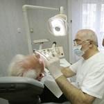Egy betegség, amitől kihullik a foga