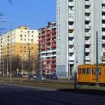 Megszűnt a veszélyhelyzet, de az egészségügyi dolgozók még két hétig ingyenesen utazhatnak Budapesten