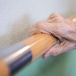 Özvegy és nyugdíjas? Fontos kérdésre adtak választ, önt is érintheti