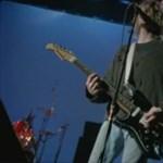 Soha korábban nem látott Nirvana koncertfelvételek (videó)
