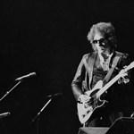 Nem éri el Bob Dylant a Svéd Akadémia