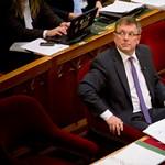 Economist-blog: elmúlófélben a magyar demokrácia