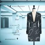 A H&M újabb nagy dobása: ha ez bejön, az sok mindent megváltoztathat