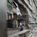 33. Sajtófotó – a magyar fotóriporterek legjobb képei