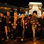 Szerdán tüntetnek ismét a lex CEU ellen (is)
