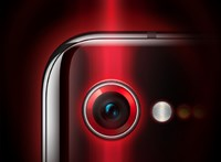 Titokzatos telefont emleget a Lenovo, ez lehet a legerősebb androidos mobil