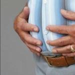 Emberek tízmilliói halhatnak meg elhízás miatt a következő években