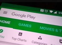Napokon belül Magyarországra is megérkezik az androidos Play Pass, az első hónap ingyenes lesz