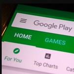 Androidos? Fontos döntést hozott a Google, biztonságosabbak lehetnek az alkalmazások