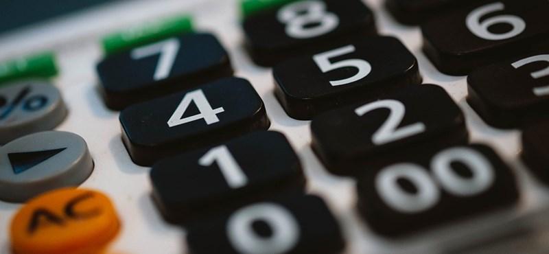 Izgalmas matekfeladat péntekre: mennyire jó a térlátásotok?