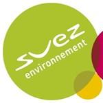 Újra felbukkant Pécsett a kigolyózott Suez
