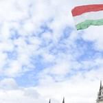Felmerült, hogy Debrecen legyen a főváros, de a kormány elvetette