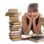 Itt a segítség: így lehet sikeres a magyar érettségid