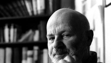 A nemet mondás élvezete és magánya – 90 éve született Eörsi István