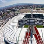 Így néz ki a világ legkorszerűbb stadionja - kulturális forradalmat hoz? - fotók