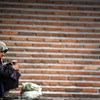 A magas árak és a korrupció miatt vonultak utcára Bulgáriában