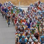 A doppingügyek miatt száll ki egy szponzor a kerékpársportból