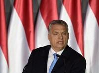 Orbán Viktor 1 032 421 forintot adományozott tavaly a pártjának