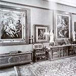 Tovább perlik a magyar múzeumokat az elkobzott vagyonukért küzdő Herzog-örökösök