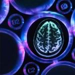 Megvan az ellenszer? Óriási áttörést értek el egy Alzheimer-gyógyszernél