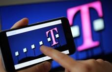 Újít a Telekom: ezentúl több telefonon is kicsönghet, ha keresik, de a netet is megoszthatja