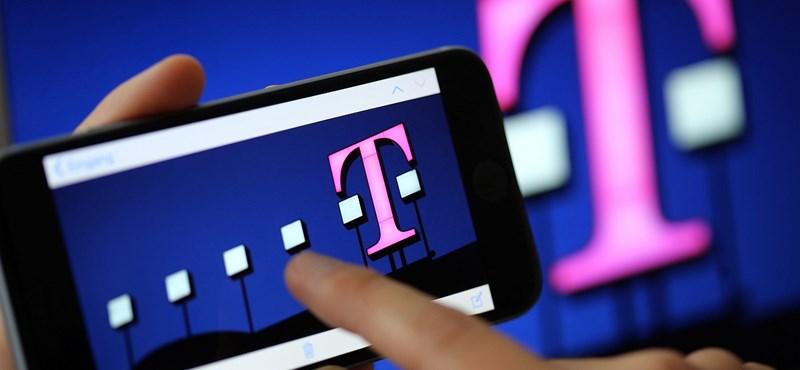 Ha Telekom-ügyfél, akkor jobb, ha tudja: mostantól teljesen leáll a mobilnet, ha elfogy a havi keret