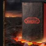 Játékrajongóknak: lesz egy warcraftos kiadása is az új Redmi telefonnak