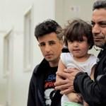 Vannak még Magyarországnak külföldi hívei: a menekültek Szabadkán