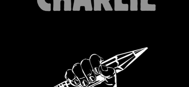 Je suis Charlie: egy világtérképen is jelezheti, ha a szólásszabadság mellett áll