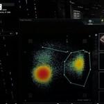Tízezrével kapcsolják be az Eve Online játékot, hogy segítsenek a koronavírus elleni küzdelemben