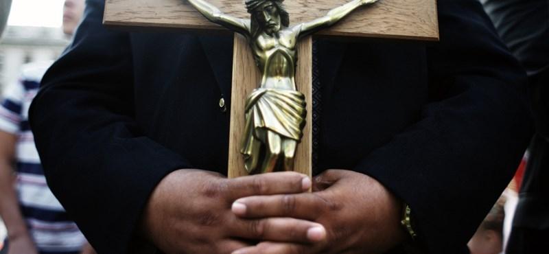 Nyilvános lesz, kik segítették a pártállam egyházpolitikáját