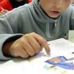 Pofátlanul beszélik rá a rosszabb iskolára a cigány gyerekek szüleit