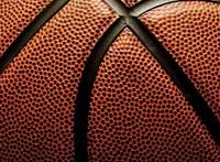 66 millióért pályázik kosárlabda Eb-re Magyarország