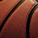Elhunyt a Paks legendás kosárlabdázója